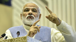 scheems-should-reaches-people-modi