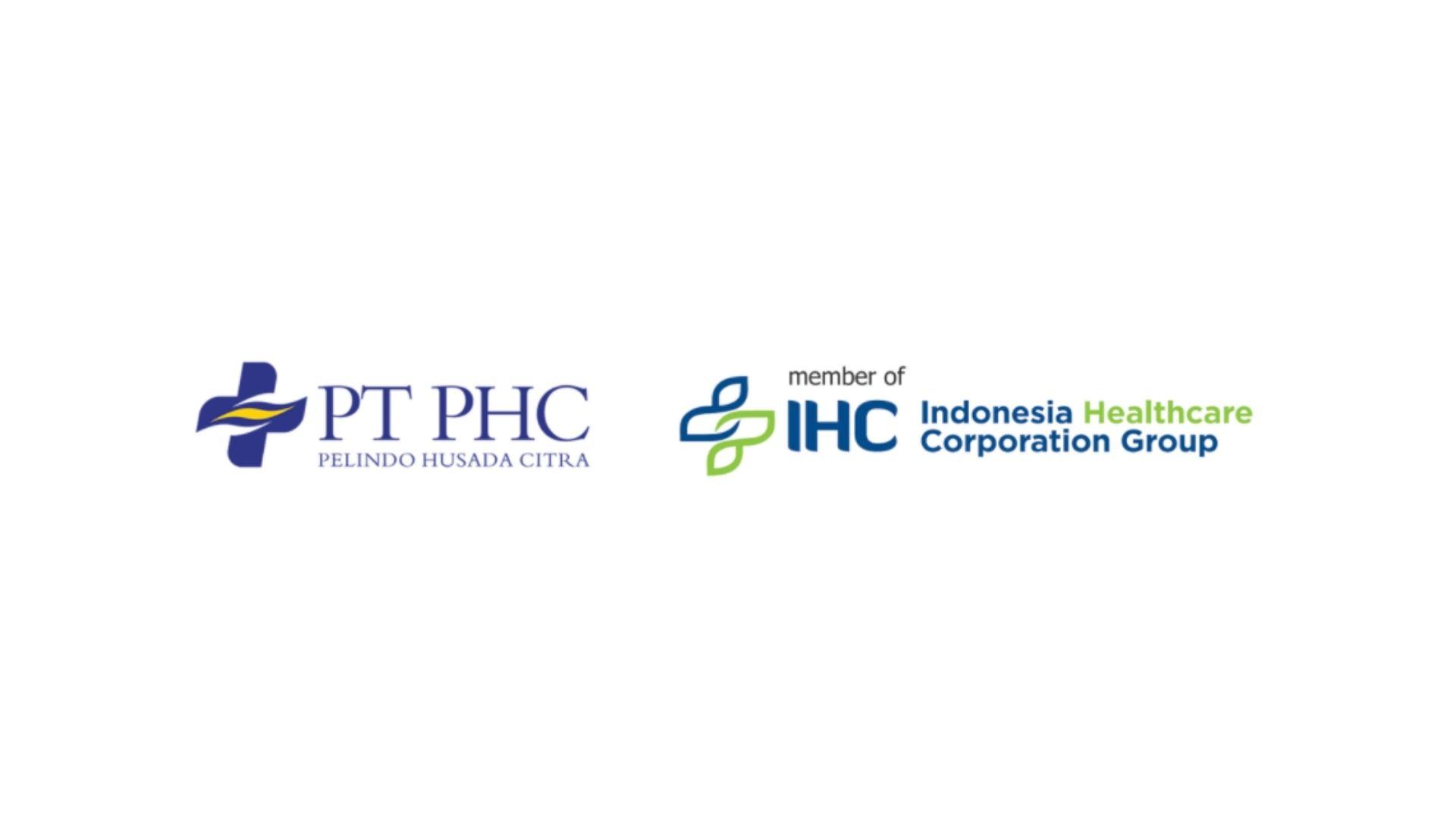 Lowongan Kerja Rumah Sakit PHC Surabaya