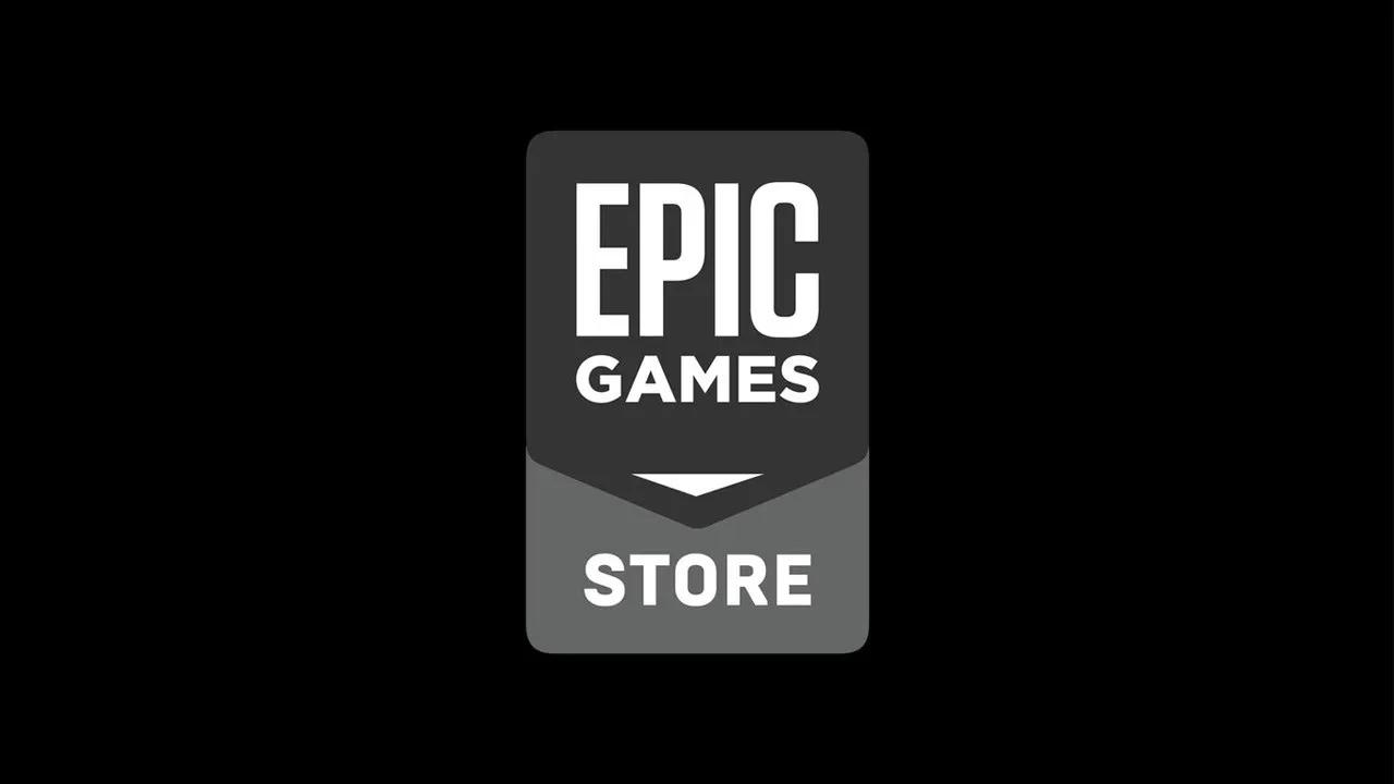 ما هي الألعاب المجانية على متجر Epic Games Store الآن؟