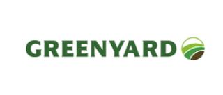 Greenyard foods belgie dividend 2019