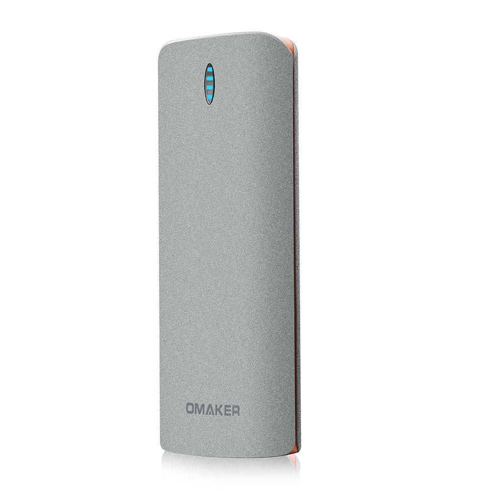 Omaker Power Bank