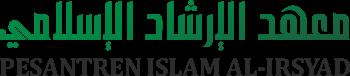 LOKER PESANTREN ISLAM AL IRSYAD JULI