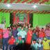 Confira os candidatos a vereador do PT e MDB em São Miguel das Matas
