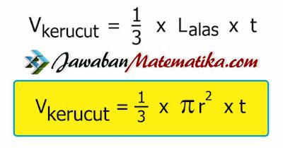 Kunci Jawaban Matematika Kls 5 Halaman 179