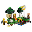 Minecraft The Bee Farm Regular Set