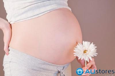 Những lỗi mẹ cần tránh để sinh con không bị dị tật