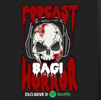 podcast-horror-indonesia-di-spotify-dan-anchor