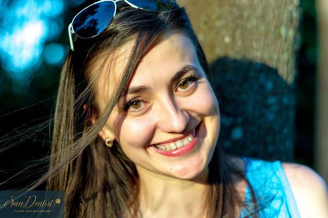 Chữa cười hở lợi lấy lại nụ cười duyên dáng chỉ sau 30 phút