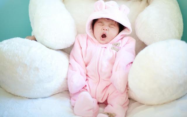 И сон нам только снится... детский сон