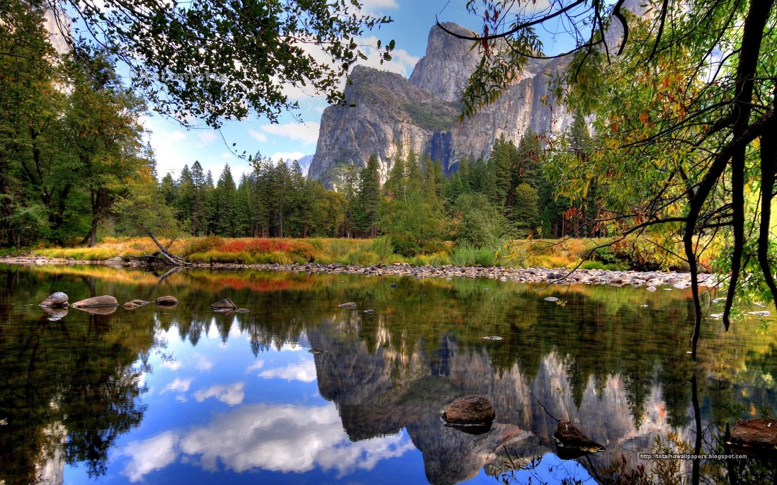 Imagenes Hd 1080p: Beautiful Valley Hd Wallpapers