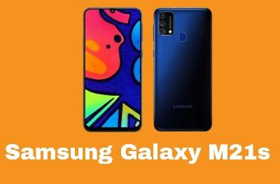 Harga dan kelebihan galaxy m21s