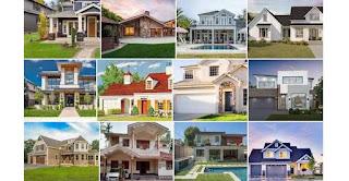 Tips Memilih Rumah di Perumahan Bondowoso