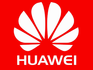 فلاشة لحل مشكلة اصلاح الأيمي وتخطي حساب جوجل لهاتف HUAWEI