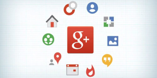 googlePlus-promote-your-job-posting-500x250
