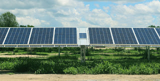 GameChange Solar Passes More Than 1 GW of Solar Power Sold