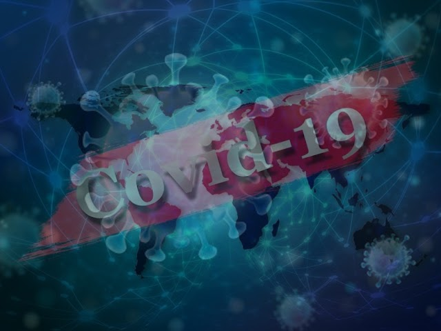 Kosakata Bahasa Sunda di Tengah Pandemi Virus Corona