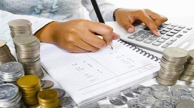 Cara Cerdas Mengatasi Keuangan Usaha yang Mulai Seret