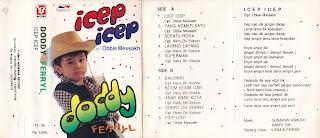 doddy ferryl album icep-icep http://www.sampulkasetanak.blogspot.co.id