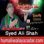 https://aliwalayazadar.blogspot.com/2020/08/syed-ali-shah-nohay-2021.html