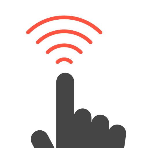 Touch VPN (MOD, Elite Unlocked)