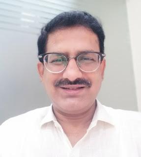 #JaunpurLive : माहिती अधिकार से मिली जानकारी, महाराष्ट्र में दो लाख से अधिक पद रिक्त
