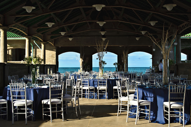 Lake Michigan Wedding Venues