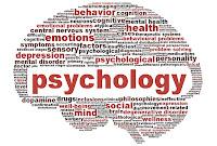 TET 2 Exam Study Material : Psychology E-Book