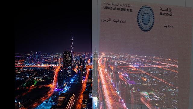 Retirement-Visa-in-Dubai