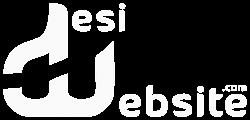 Desi Website - Punjabi Quotes