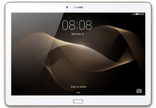 Harga Huawei MediaPad M2 10.0
