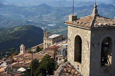 richest-country-san-marino