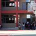 Κορονοϊός: Σήμερα οι αποφάσεις για γυμνάσια και λύκεια