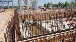 Civil Engineer Job Description and Salary Package