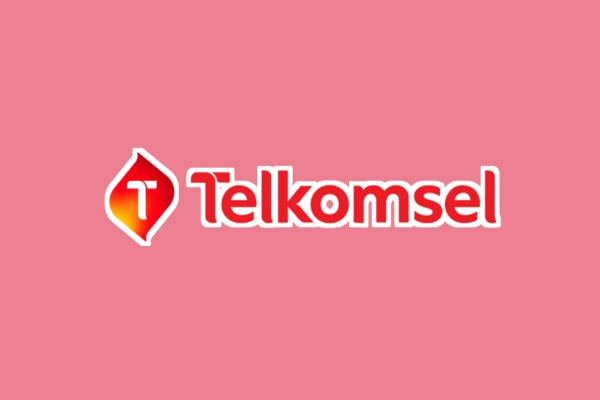 Cara Menggunakan Voucher Diskon Monetary Telkomsel