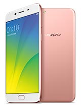 Oppo R9 (R9KM) Stock ROM Firmware ROM (Flash File)