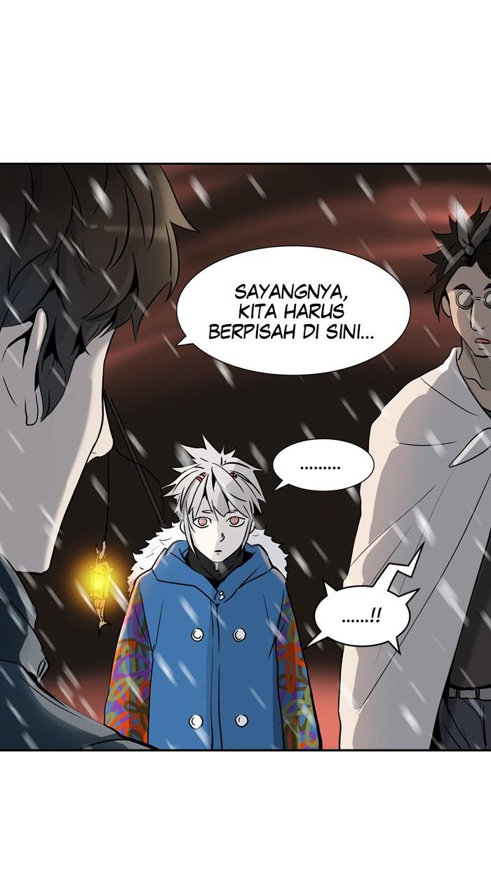 Webtoon Tower Of God Bahasa Indonesia Chapter 317