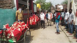 relief-distribution-jaynagar