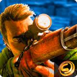 Battlefield WW2 Combat BFW2.2.5.10 full apk