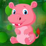 Games4King - G4K Pig Esca…