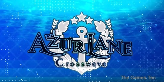 Azur Lane: Crosswave PC | 3D Action Shooter Game Azur Lane Crosswave for PC Review
