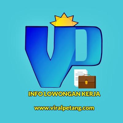 VP Jobs: Lowongan Kerja Bank Mandiri Taspen Lampung Februari Tahun 2020
