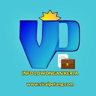 VP Jobs: Loker Besar-Besaran PT.INALUM (Persero), Februari 2020