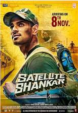 Satellite Shankar full movie download khatrimaza