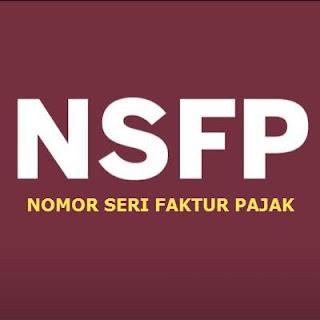 Cara Mengembalikan Jatah Nomor Seri Faktur Pajak nsfp