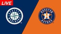 Seattle-Mariners-vs-Houston-Astros