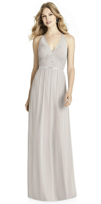 https://www.shopjoielle.com/product/dessy-jenny-packham-bridesmaid-dress-style-JP1009/
