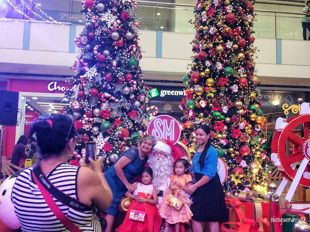 meet-and-greet-santa-claus-sm-city-masinag