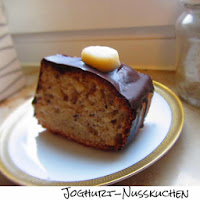 http://inaisst.blogspot.de/2013/12/joghurt-nusskuchen.html