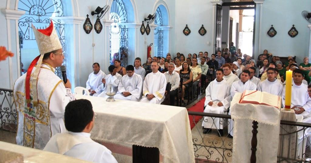 Resultado de imagem para Santa Casa comemora 94 anos com missa em ação de graças