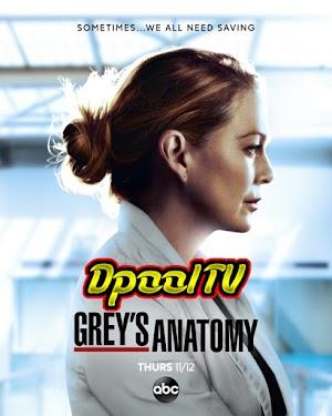 Greys Anatomy Temporada 17 Episodios (06/??) Sub Español MEGA